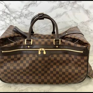 Louis Vuitton Eole 50 Damier Ebene